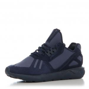 Adidas Originals Schuhe Tubular Runner