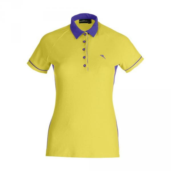 Polo  Donna ANGIE