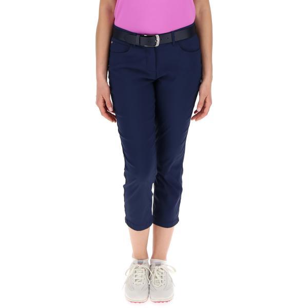 Pantalone  Donna SBIADIR