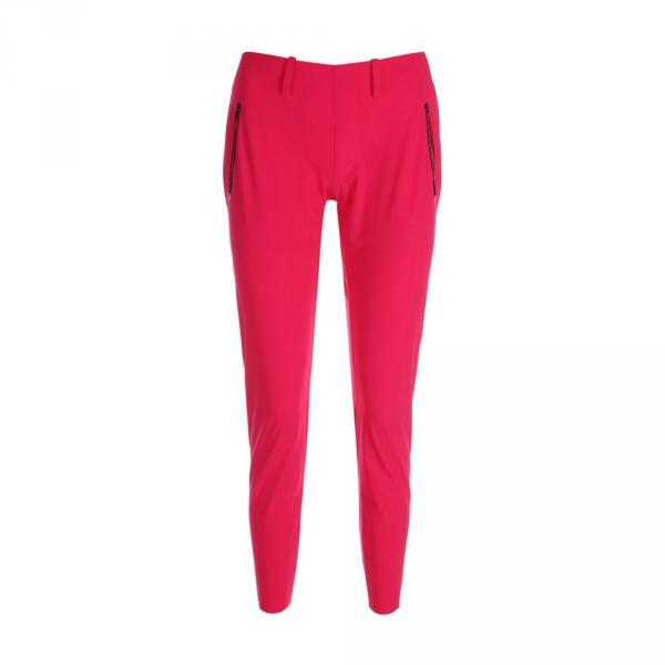 Pantalone  Donna SFRIGO