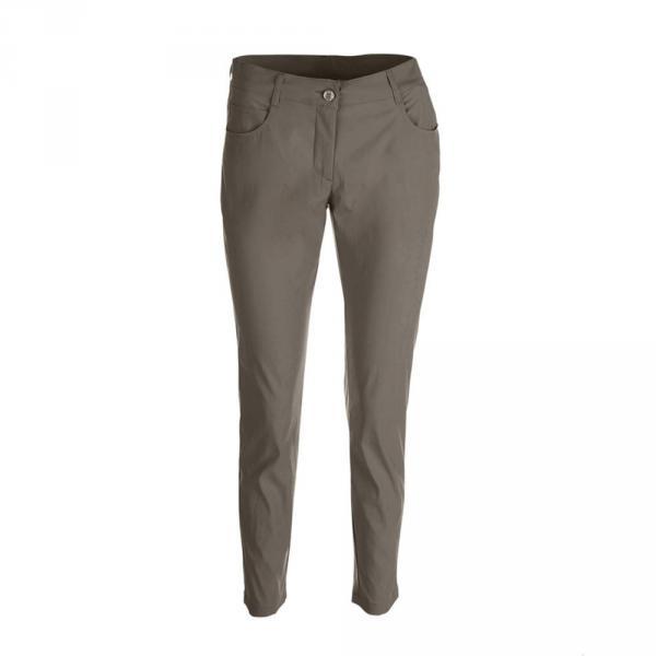 Pantalone  Donna SIMONETTA