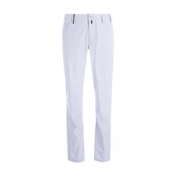 Pantalone  Uomo SKORT