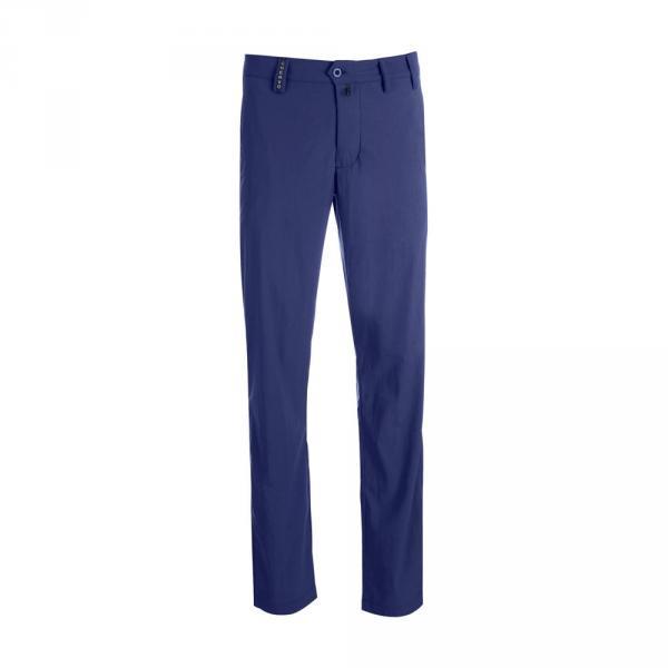 Pantalone  Uomo SLAMMI