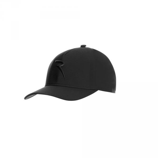 Cappello WUT
