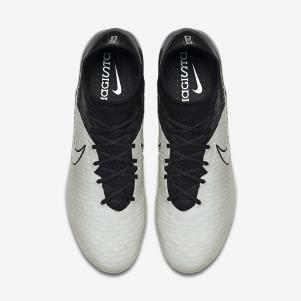 Nike Chaussures De Football Magista Obra Leather Fg