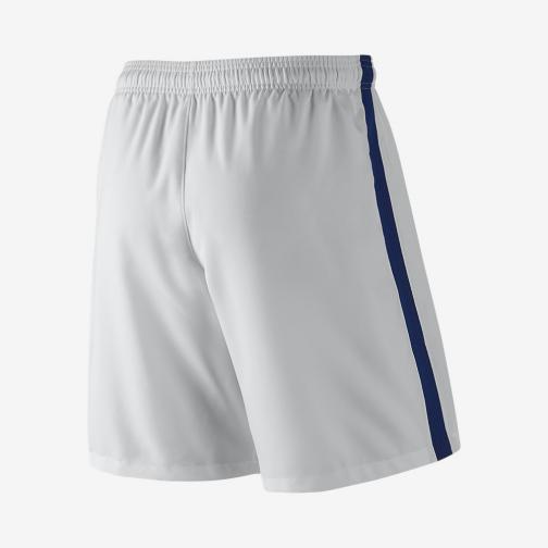 Nike Shorts Home & Away England Soccer   16/18 WHITE/SPORT ROYAL Tifoshop