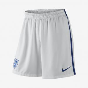 Pantaloncino Gara H/A Inghilterra