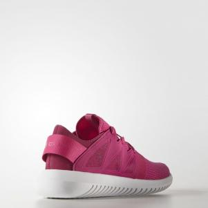 Adidas Originals Scarpe Tubular Viral W  Donna