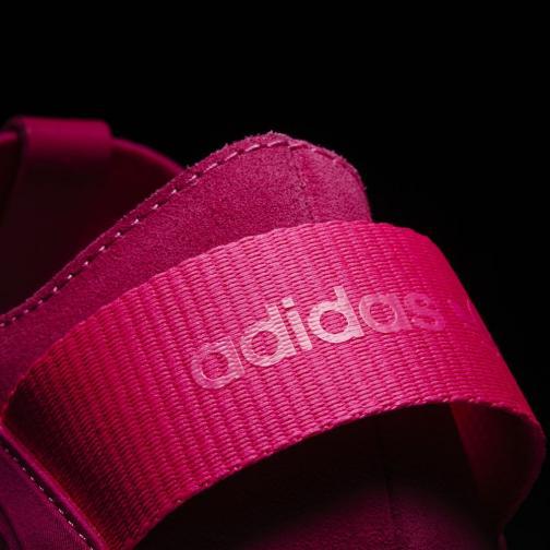 Adidas Originals Scarpe Tubular Viral W  Donna Fucsia Tifoshop