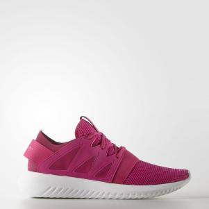 Adidas Originals Shoes Tubular Viral W  Woman