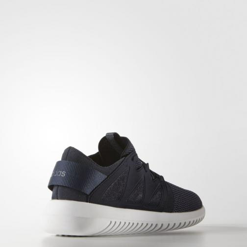 Adidas Originals Schuhe Tubular Viral W  Damenmode legend ink/mineral Tifoshop