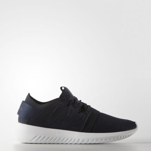 Adidas Originals Schuhe Tubular Viral W  Damenmode legend ink/mineral