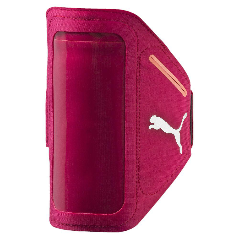 Puma Sweat Band Pr I Sport Phone Armband