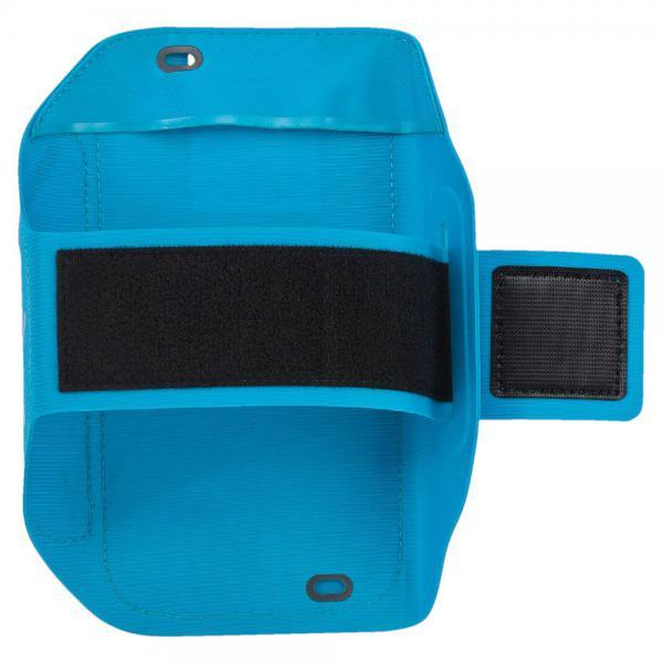 Puma Bandelette Pr I Sport Phone Armband atomic blue-asphalt Tifoshop