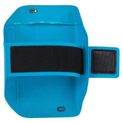 Puma Bandelette Pr I Sport Phone Armband