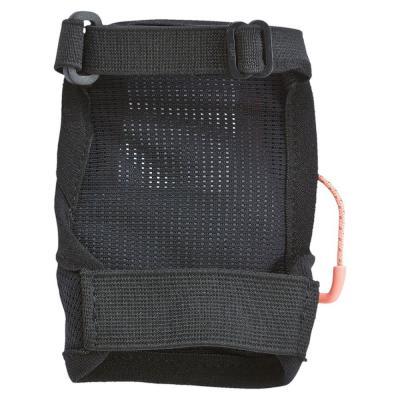 Puma Bag Pr Hand Pocket