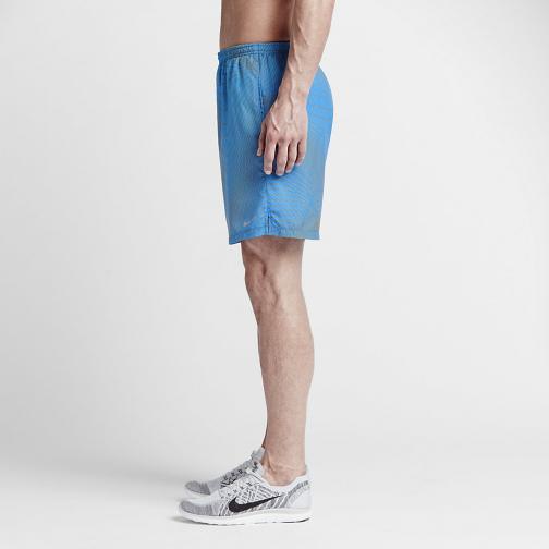 Nike Short Pants Nike 7