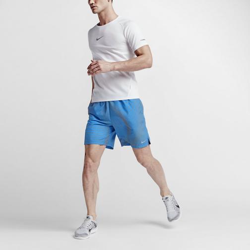 Nike Pantaloncino Nike 7