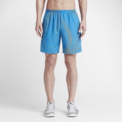 Nike Short Nike 7