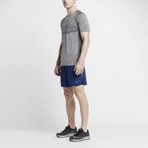Nike Short Pants 18 Cm Phenom 2-in-1