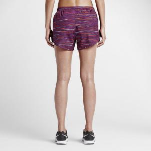 Nike Short Pants Equilibrium Modern Tempo  Woman