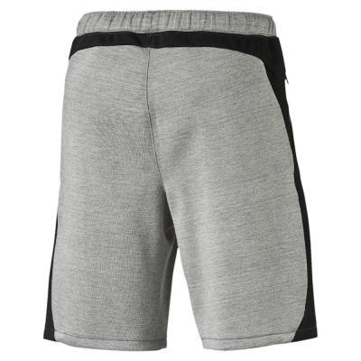 Puma Short Pants Ub Evostripe Shorts   Usain Bolt
