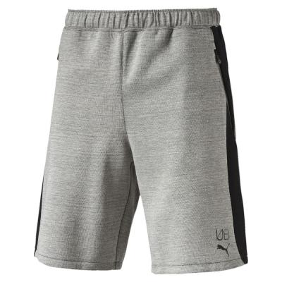 Puma Short Pants UB Evostripe Shorts  Usain Bolt
