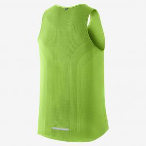 Nike Unterhemd Dri-fit Contour