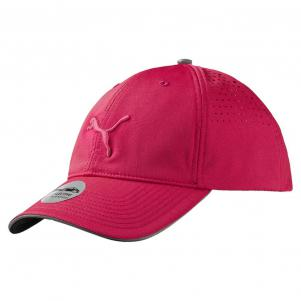 CAPPELLINO RUNNING PWR VENT