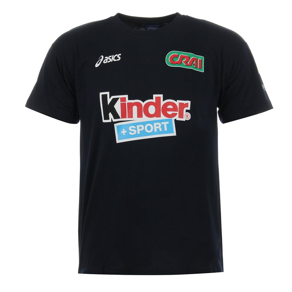 Asics T-shirt  Enfant