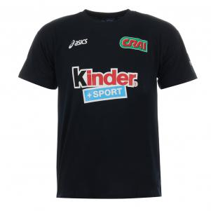 Asics T-shirt  Juniormode