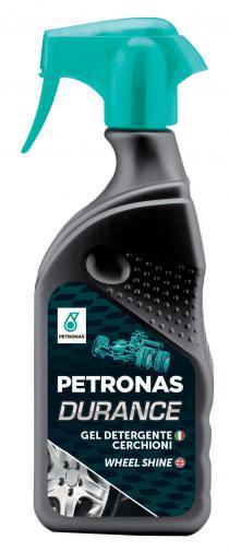 Petronas Durance gel detergente cerchioni