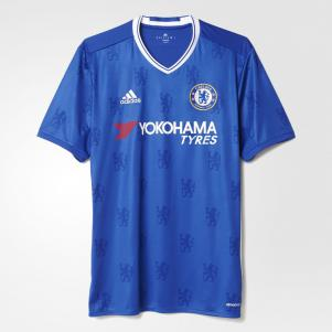 Chelsea Home JSY Adult