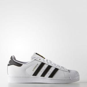 Adidas Originals Chaussures SUPERSTAR  Unisex