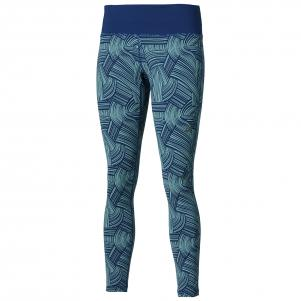 Asics Pantalon Fuzex 7/8 Tight  Femmes