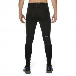 Asics Pantalone Fujitrail Tight
