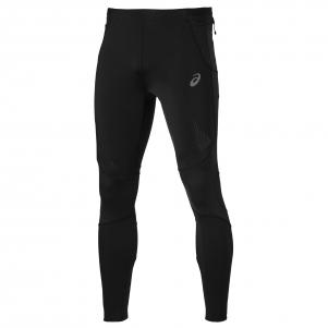 Asics Pantalone FUJITRAIL TIGHT