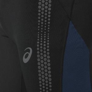 Asics Pant Lite-show Winter Tight
