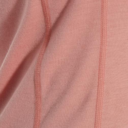 Asics Trikot Elite Baselayer  Damenmode PEACH MELBA Tifoshop