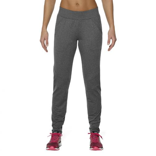 Asics Pant Thermopolis Pant  Woman PERFORMANCE BLACK