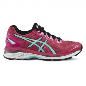 Asics Shoes GEL-KAYANO 23