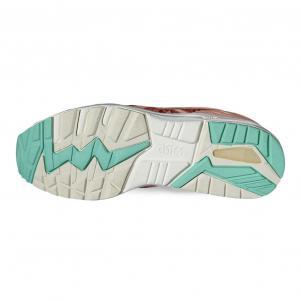 Asics Tiger Schuhe Gel-kayano Trainer Evo  Damenmode