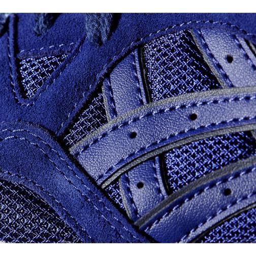 Asics Tiger Scarpe Gel-lyte V  Unisex Blu Tifoshop