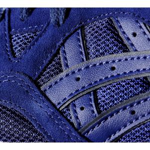 Asics Tiger Schuhe Gel-lyte V  Unisexmode