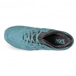 Asics Tiger Chaussures Gel-lyte Iii  Unisex