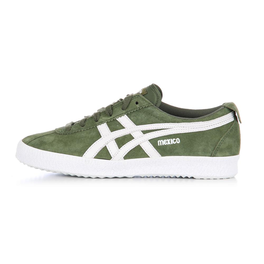 Onitsuka Tiger Schuhe Mexico Delegation  Unisexmode