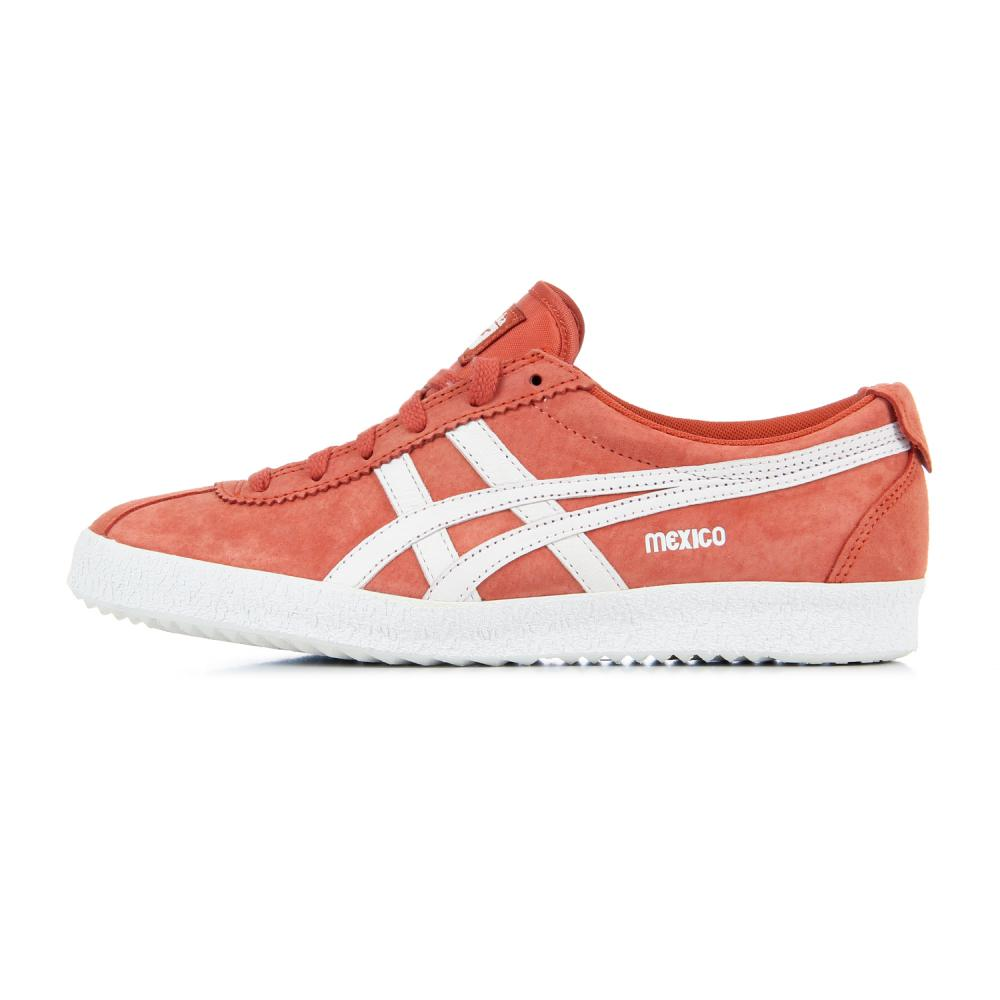 Onitsuka Tiger Chaussures Mexico Delegation  Unisex