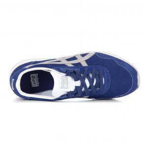 Onitsuka Tiger Shoes Dualio  Unisex