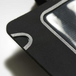 Adidas Bandelette Run Medium Armpocket Cover Iphone6