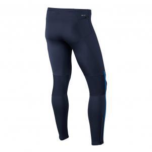 Nike Pantalon Tech